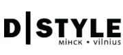 DIStyle — Итальянская мебель