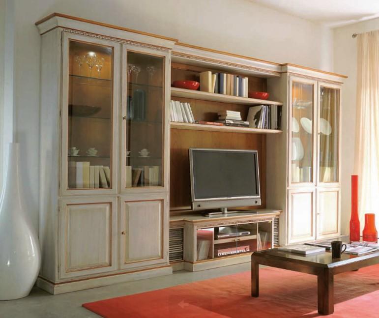 Мебель Для Гостиной Форум Москва