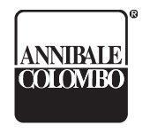 AnnibaleColombo