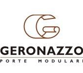 Geronazzo