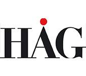 HAG OFFICE