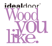 Idealdoor