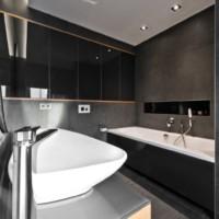 ванная комната (2)