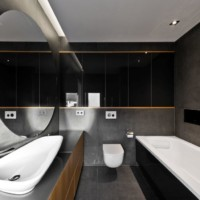 ванная комната (3)
