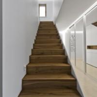 лестницы и коридоры 10