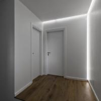 лестницы и коридоры 1