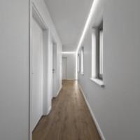 лестницы и коридоры (3)