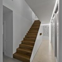 лестницы и коридоры 6