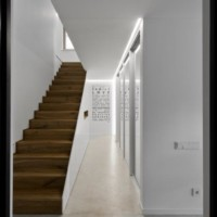 лестницы и коридоры 7