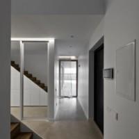 лестницы и коридоры 8
