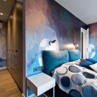 спальня (4)