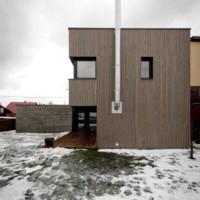 фасад дома (2)