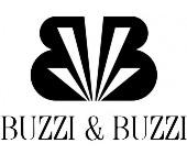 Buzzi & Buzzi