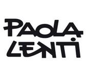 Paola Lenti