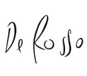De Rosso